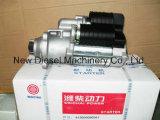 Démarreur Bosch Série Motors Qdj2845A-10