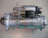 Il motore d'avviamento di serie di Hino P11c va in automobile Qdj2845f