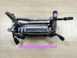 De nouvelles pièces d'auto pour compresseur de suspension de l'air Suspensionsystem Audiq7 4L0698007