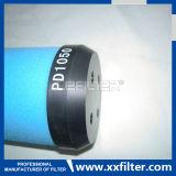 Atlas Copco Netzentstörfilter Dd1050 Pd1050 Qd1050 DDP1050