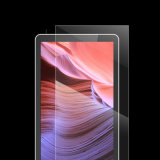 55 Inch LS1000A (E) l'écran tactile LCD Upstand Totem de signalisation numérique Affichage publicitaire