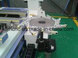 Ptp CNC 기계로 가공 센터 PA-3717