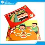 子供の本のオフセット印刷の製造