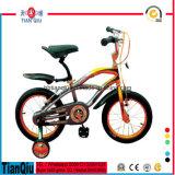 2016년 공장 Whosale Kids Bikes 또는 Cartoon Cute Child Bicycle/Cool Design Child Bicycle