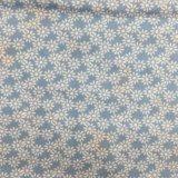 фланель 100%Cotton напечатанная для пижам или кальсон