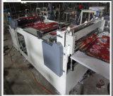 Het geautomatiseerde Document van de Hoge Precisie of de Dwars Scherpe Machine van de Film (gelijkstroom-HQ1000)