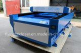 Machine 1325 de découpage de laser de commande numérique par ordinateur de vis à billes pour métallifère et non-métallifère