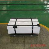 PCM VCM Prepainted стальная катушка для бытовых устройств