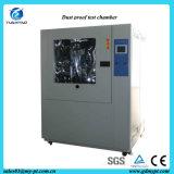 Chambre d'essai de résistance de la poussière de sable de classe de protection de la pièce jointe IEC60529