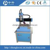 3030 Bois Publicité CNC Router Machine