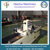 Gerades Messer-Schleifer &CNC sah, dass Maschine für schärfend, Sägeblatt