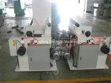 BV, alambre Bvr del edificio, máquinas de extrudado del cable de la envoltura