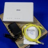 Venta grande 10000PCS módem Zxhn F612 de 2LAN + de 1voice FTTH ONU