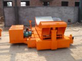 FRP/GRP Wasser-Rohr-Wicklungs-Maschine in China