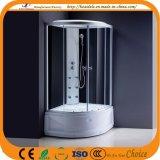 Einfacher Dusche-Raum (ADL-8601)