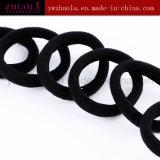 Fascia elastica di nylon dei capelli per le donne