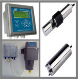 LCD表示Zdyg-2088y/Tのオンライン濁り度のメートル