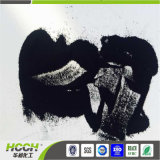 Le pigment noir pour joint silicone adhérent