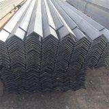 50*50*3 angolo d'acciaio laminato a caldo, vendita calda di angolo della sbarra di ferro in Asia
