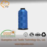 Il nuovo prodotto del filetto di nylon diVendita del poliestere per ampiamente usa