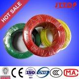 450V arame revestido de PVC H07V-U
