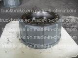 Pièce de rechange de véhicule du tambour de frein 53205-3501070 pour Kamaz/Maz