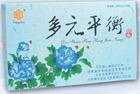 De Capsule van Pingheng van Duoyuan