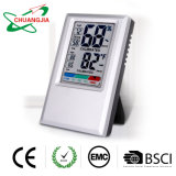 Thermomètre Hygromètre Digital à l'intérieur de l'humidité moniteur avec jauge de température de l'humidité