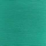 3mm Côtes fines tapis en caoutchouc anti-dérapant industriels pour la vente