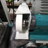Diamètre extérieur de la machine de meulage manuelle Cst-250D