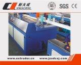 Perfil del PVC que hace la máquina para Xdcp65