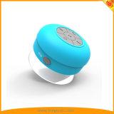5Wは無線スピーカー、Bluetoothの防水スピーカーを防水する