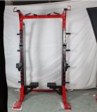 Crémaillère accroupie/crémaillère de Crossfit/matériel forme physique de vie/mieux matériel de gymnastique (BFT-3058)