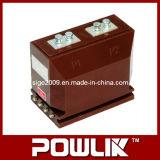 O Transformador de corrente/10kv do tipo de Resina (LZZBJ9-10C2)