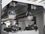 Maschinen-Holzbearbeitung-Maschinerie des vorbildlichen breiten Riemen-R-RP1000 versandende