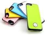 Batterie élégant étui pour iPhone5C (TS-M5)