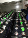 fornitore della batteria di 1.2V 400ah Qng400ah Ni-MH soltanto in Cina