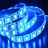 La flexión LED elimina color rojo con el certificado de la UL