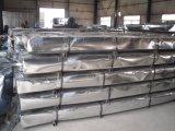 卸し売りSgchは電流を通された波形の鋼鉄屋根ふきシートをPrepainted