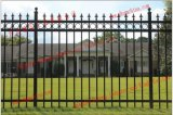 Fcatoryの牛塀の低価格の鋳鉄の塀の農場の塀