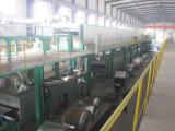 Bobina di alluminio preverniciata PE