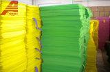 Rolos de espuma de EVA colorido de 2mm