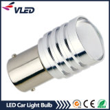 CREE Canbus LED Car Turn Ampoule Automatique Lampe 1156 Ba15s