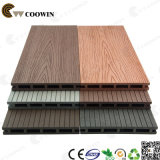 Design extérieur Beech Wood Timber Price (TW-02B)