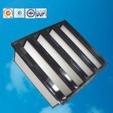 Воздушный фильтр панели стационара и гостиницы HEPA