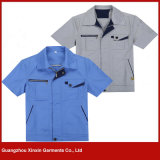 Fornitore uniforme di funzionamento poco costoso della fabbrica dell'OEM di Guangzhou (W106)