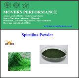 Het beste Natuurlijke Poeder Spirulina van de Kwaliteit met Lage Prijs