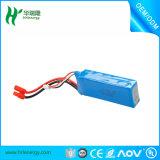 Ione all'ingrosso 1000mAh 25c 903048 del litio del pacchetto della batteria per R/C-Plane