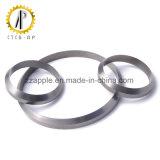 Pad Printing Machine를 위한 90mm Ink Cup Carbide Ring