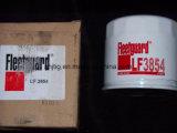 Lf3854 Schmierölfilter für Isuzu Motoren, LKWas